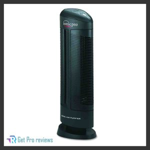 Envion Ionic Air Purifier