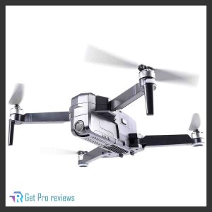 Ruko F11 Pro Drone 4K Quadcopter UHD Live Video GPS Drones, FPV Drone with Camera for Adults 0