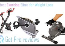 Best-Exercise-Bikes