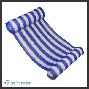 Poolmaster Swimming Pool Water Hammock Lounge