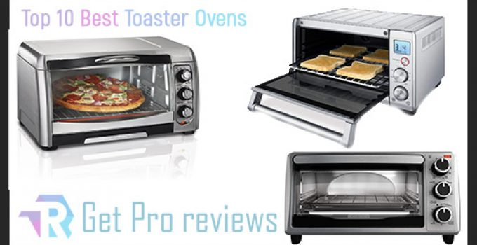 Best-Toaster-Ovens