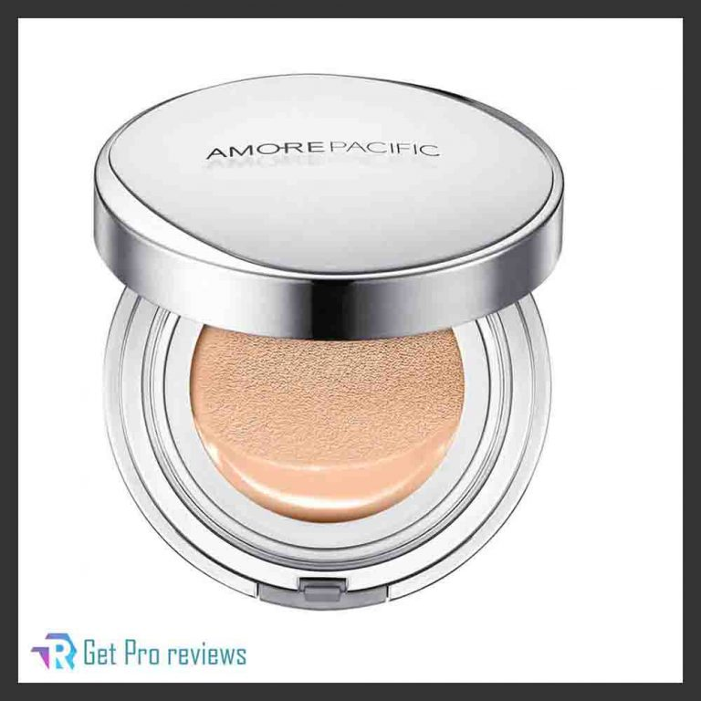AMOREPACIFIC Color Control Cushion Compact Broad Spectrum SPF 50 (106)