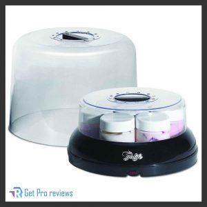 Yolife Yogurt Maker