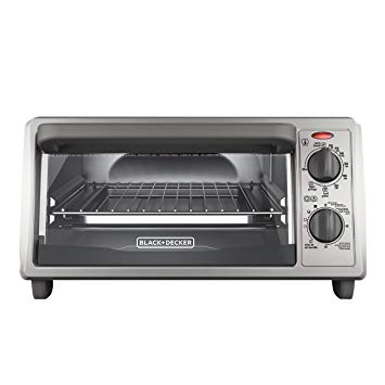 Top-10-Best-Toaster-Ovens