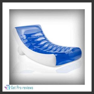 swimming-loungers