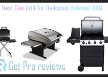The Best Natural Outdoor BBQ