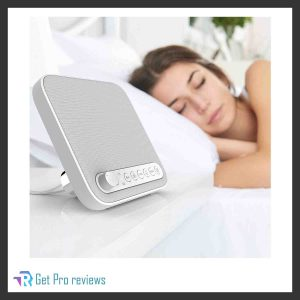 Purchasing guide - best white noise machine