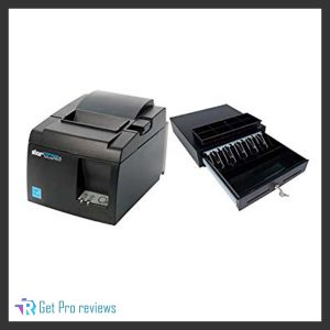 Receipt printer for Windows PCs