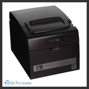 What is the best printer for you