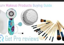 Luxury Makeup Buyer Guide