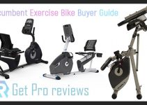 Exercise Bike Buyer Guide